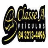 Classeaveiculos 20171026 1531