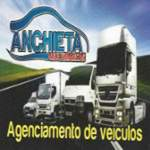 Anchieta Multimarcas
