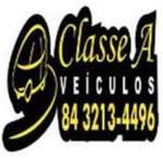 Classe A Veículos