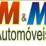 M & M Automóveis
