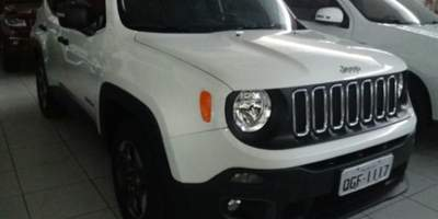 Jeep1.png