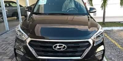 Hyundai creta pulse 2 0 16v flex aut 20 2017 20 20