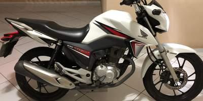 Moto 1.jpg