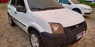Eco sport 1.6 xls branca 2005 3.jpg