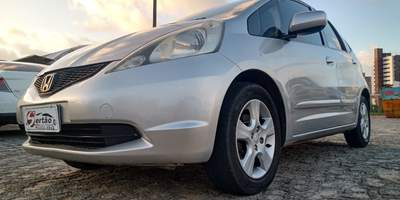 Honda fit 1.4 lxl autom tico prata 2012 1.jpg