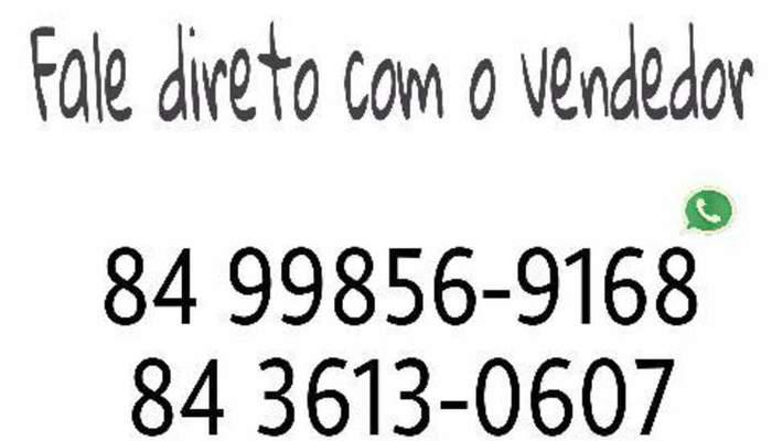 1521807220171214 22695 6yk15y