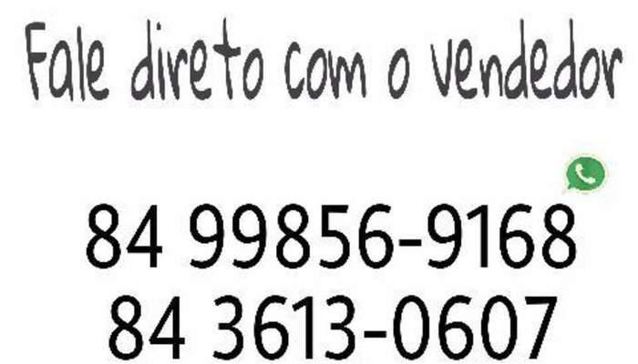 1521807320171214 22695 4vkmqx