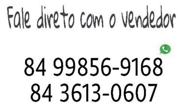 1521807520171214 22695 b4ct4t