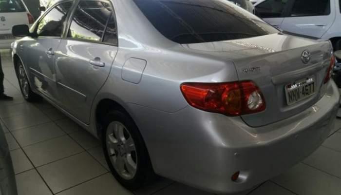 Corolla3.png