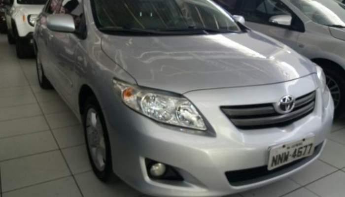Corolla1.png