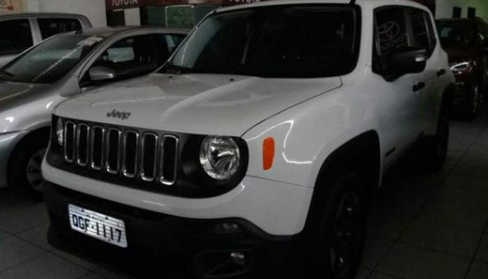 Jeep2.png