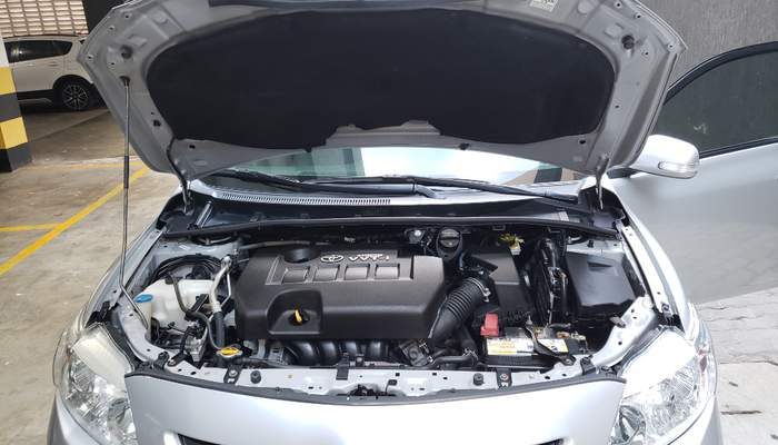 Motor corolla.jpg