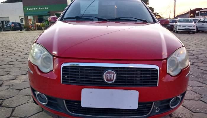 Siena 1.4 el vermelho 2011 1.jpg
