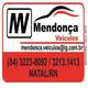 Mendoncaveiculos2016 20160905 1015